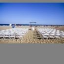 130x130 sq 1469920191414 asbury park wedding nj 29721