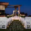 130x130_sq_1263444269222-ceremonysite1nighttime