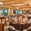130x130 sq 1263444559628 roomweddingbrown