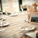 130x130_sq_1381184302857-table-settings-6