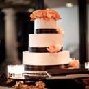 130x130_sq_1381184645130-cake-3