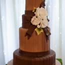 130x130_sq_1381184652971-cake-6