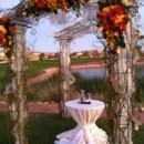 130x130_sq_1381184835248-ceremony-9