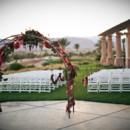 130x130_sq_1381185086052-ceremony-18