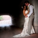 130x130_sq_1381185590363-scenic-couple-6