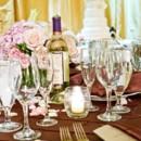 130x130_sq_1381185602637-table-settings-25