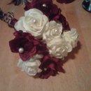 130x130 sq 1295033403682 bouquet20for20an20aggie20bride