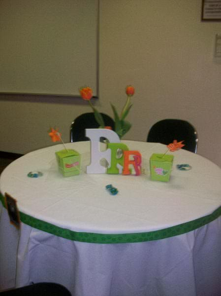 photo 16 of Sunrise Events and Errands, Raquel Masco-Event Designer