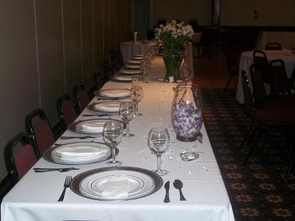 photo 17 of Sunrise Events and Errands, Raquel Masco-Event Designer