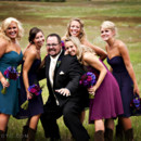 130x130 sq 1394914424599 groom with girls 279dsc542