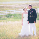 130x130 sq 1394914577729 bride and groom castetternelsonbrooketrexlerphotog