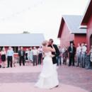 130x130 sq 1394914627602 first dance castetternelsonbrooketrexlerphotograph