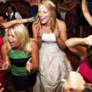 130x130 sq 1394914640790 girls dancing at deer creek 654dsc580
