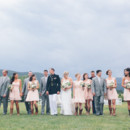 130x130 sq 1394914663708 wedding party castetternelsonbrooketrexlerphotogra
