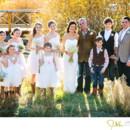 130x130 sq 1397236295975 colorado cowboy wedding 2