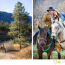 130x130 sq 1397236308010 colorado dude ranch wedding 0