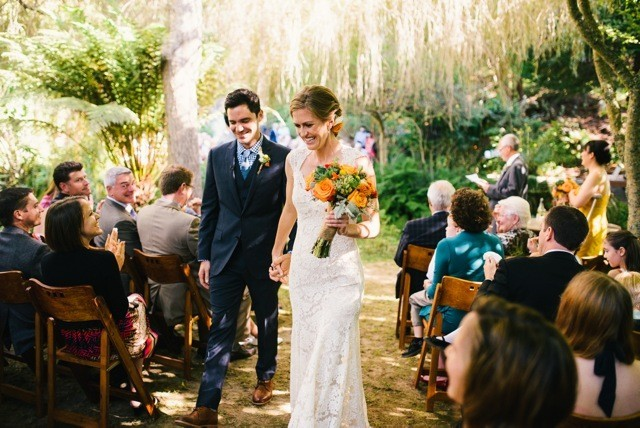 bodega bay buddhist dating site Find and contact local wedding venues in bodega bay, ca with pricing, packages, and availability for your wedding ceremony and reception great for wedding planning.