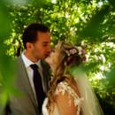 130x130_sq_1408033529794-ally-kiss-green-leaves