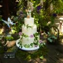 130x130 sq 1416838846978 ally cake