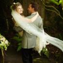 130x130 sq 1416838851020 ally carried veil
