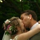 130x130 sq 1416838856560 ally ceremony kiss