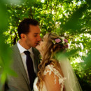 130x130 sq 1416838871355 ally kiss green leaves