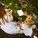 130x130 sq 1416838892022 ally little girls