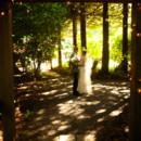130x130 sq 1416838912298 ally secret garden