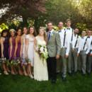 130x130 sq 1416838939222 ally wedding party