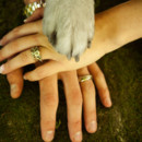 130x130 sq 1416838951423 hands and paws