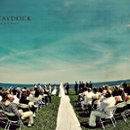 130x130 sq 1263327631154 blogryebeachweddingleahhaydock