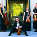 130x130 sq 1226954022782 the denver string quartet