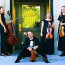 130x130 sq 1226954022782 the denver string quartet
