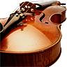 130x130 sq 1377108567473 the denver string quartet
