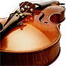 220x220 1377108567473 the denver string quartet
