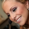 BLUSH makeup studio & boutique image