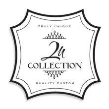 220x220 sq 1418422676322 logo only 2u collection