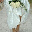 130x130 sq 1229982157811 bride