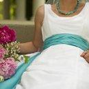 130x130 sq 1229982158936 bride2