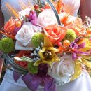 130x130 sq 1229982163373 bride4