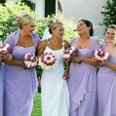 130x130 sq 1229982167576 bridesmaids