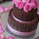 130x130 sq 1229982169217 cake2