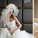 130x130_sq_1291756219144-bride32