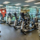 130x130 sq 1457987217427 fitness room