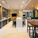 130x130 sq 1457987301069 m lounge 1v2