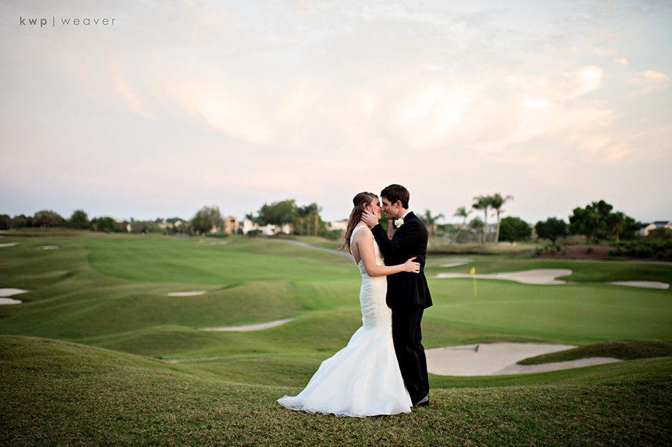 Reunion Resort Venue Kissimmee Fl Weddingwire