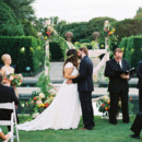 130x130 sq 1455119860529 dallas wedding planner dallas arboretum degolyer b