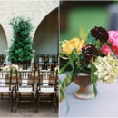 130x130 sq 1455120321473 dallas wedding planner dallas arboretum degolyer b