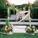 130x130 sq 1455120459439 dallas wedding planner dallas arboretum degolyer b