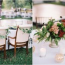 130x130 sq 1455121584837 texas private estate wedding outdoor reception